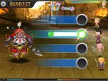 Theatrhythm: Final Fantasy - Screenshots - Bild 4