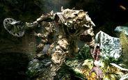 RAGE DLC: The Scorchers - Screenshots - Bild 4