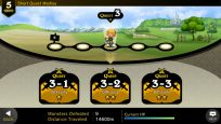 Theatrhythm: Final Fantasy - Screenshots - Bild 8