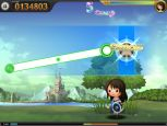 Theatrhythm: Final Fantasy - Screenshots - Bild 3
