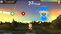 Theatrhythm: Final Fantasy - Screenshots - Bild 9