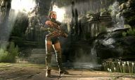 RAGE DLC: The Scorchers - Screenshots - Bild 1