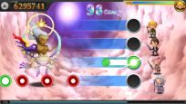 Theatrhythm: Final Fantasy - Screenshots - Bild 10