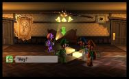 Luigi's Mansion: Dark Moon - Screenshots - Bild 9