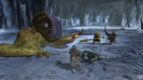 Monster Hunter 3 Ultimate - Screenshots - Bild 6