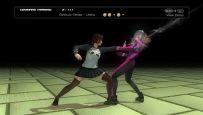 Dead or Alive 5 Plus - Screenshots - Bild 5
