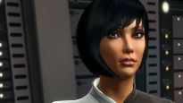 Star Trek - Screenshots - Bild 16