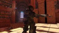 Renaissance Heroes - Screenshots - Bild 13