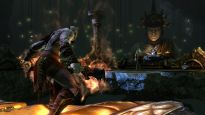 God of War: Ascension - Screenshots - Bild 10