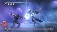 Ninja Gaiden Sigma 2 Plus - Screenshots - Bild 8