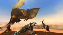 Monster Hunter 3 Ultimate - Screenshots - Bild 9