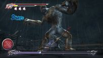 Ninja Gaiden Sigma 2 Plus - Screenshots - Bild 6