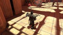Renaissance Heroes - Screenshots - Bild 11