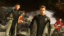 Star Trek - Screenshots - Bild 5