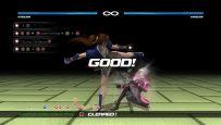 Dead or Alive 5 Plus - Screenshots - Bild 4