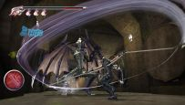 Ninja Gaiden Sigma 2 Plus - Screenshots - Bild 4