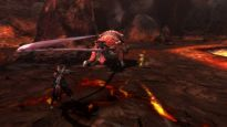 Monster Hunter 3 Ultimate - Screenshots - Bild 11