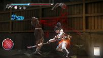 Ninja Gaiden Sigma 2 Plus - Screenshots - Bild 23