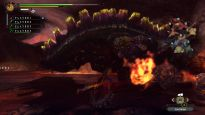 Monster Hunter 3 Ultimate - Screenshots - Bild 17