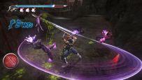 Ninja Gaiden Sigma 2 Plus - Screenshots - Bild 26