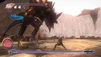 Ninja Gaiden Sigma 2 Plus - Screenshots - Bild 12