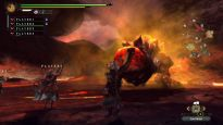 Monster Hunter 3 Ultimate - Screenshots - Bild 16
