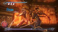 Ninja Gaiden Sigma 2 Plus - Screenshots - Bild 7