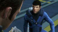 Star Trek - Screenshots - Bild 4