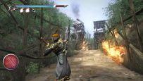 Ninja Gaiden Sigma 2 Plus - Screenshots - Bild 2