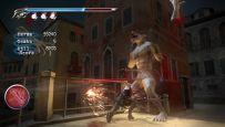 Ninja Gaiden Sigma 2 Plus - Screenshots - Bild 22