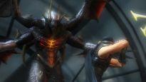 Ninja Gaiden Sigma 2 Plus - Screenshots - Bild 11