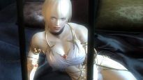 Ninja Gaiden Sigma 2 Plus - Screenshots - Bild 16