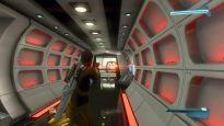 Star Trek - Screenshots - Bild 10