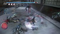 Ninja Gaiden Sigma 2 Plus - Screenshots - Bild 27
