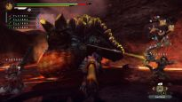 Monster Hunter 3 Ultimate - Screenshots - Bild 15