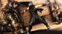 Ninja Gaiden 3: Razor's Edge - Screenshots - Bild 15