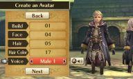 Fire Emblem: Awakening - Screenshots - Bild 29