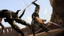 Ninja Gaiden 3: Razor's Edge - Screenshots - Bild 16