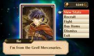 Fire Emblem: Awakening - Screenshots - Bild 36