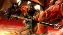 Ninja Gaiden 3: Razor's Edge - Screenshots - Bild 11