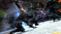 Ninja Gaiden 3: Razor's Edge - Screenshots - Bild 26