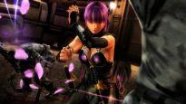 Ninja Gaiden 3: Razor's Edge - Screenshots - Bild 17