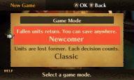 Fire Emblem: Awakening - Screenshots - Bild 14