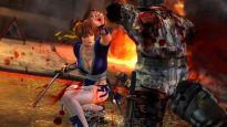 Ninja Gaiden 3: Razor's Edge - Screenshots - Bild 31