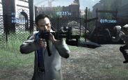 Resident Evil 6 x Left 4 Dead 2 - Screenshots - Bild 12