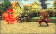 Fire Emblem: Awakening - Screenshots - Bild 16