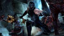 Ninja Gaiden 3: Razor's Edge - Screenshots - Bild 24