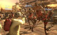 Resident Evil 6 x Left 4 Dead 2 - Screenshots - Bild 11
