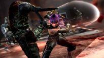 Ninja Gaiden 3: Razor's Edge - Screenshots - Bild 29