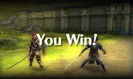 Fire Emblem: Awakening - Screenshots - Bild 37